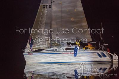 MPOR17 Jules VidPicPro com-2529