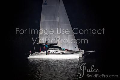 MPOR17 Jules VidPicPro com-2456