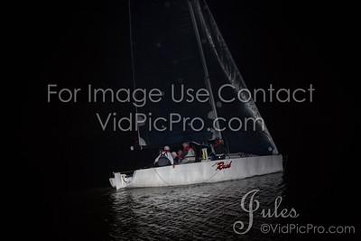 MPOR17 Jules VidPicPro com-2427