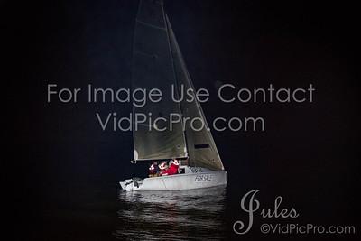 MPOR17 Jules VidPicPro com-2436
