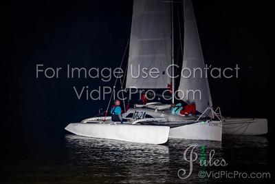 MPOR17 Jules VidPicPro com-2444
