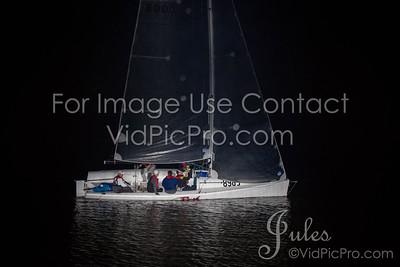 MPOR17 Jules VidPicPro com-2428