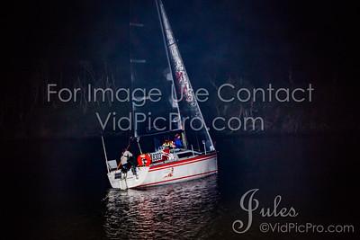 MPOR17 Jules VidPicPro com-2455