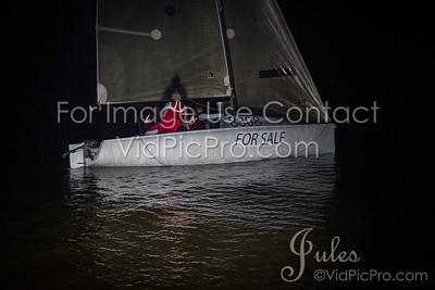 MPOR17 Jules VidPicPro com-2435