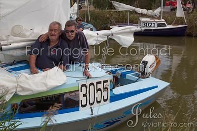 MPOR17 Jules VidPicPro com-2158