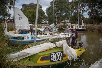 MPOR17 Jules VidPicPro com-2159