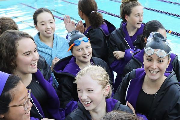 2014.10.28 7-8 Swim Team