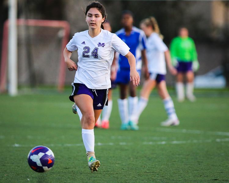 2015.1.14 7-8 Soccer Purple