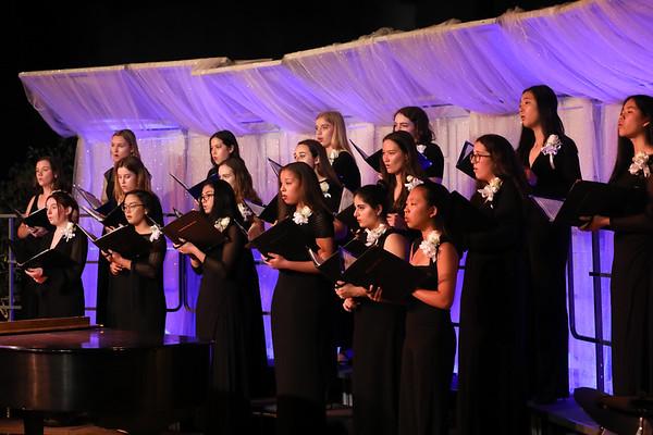 2018.4.20. M Choral Concert