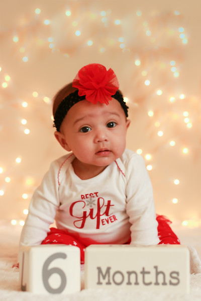 Marleigh Christmas Girl-5652