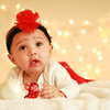 Marleigh Christmas Girl-5829