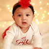 Marleigh Christmas Girl-5729