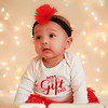 Marleigh Christmas Girl-5653
