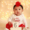 Marleigh Christmas Girl-5687