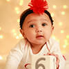 Marleigh Christmas Girl-5740