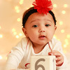 Marleigh Christmas Girl-5741