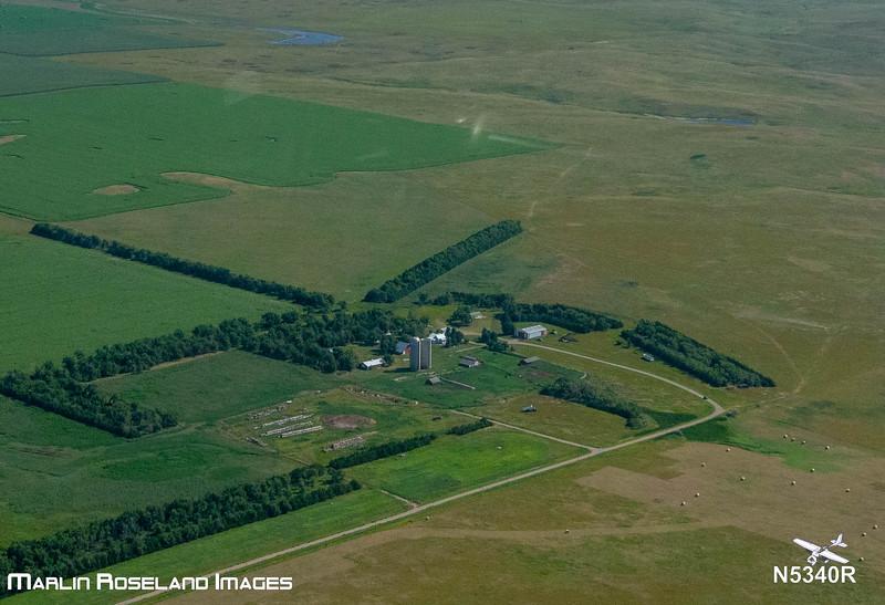 The Mascher Family Farm