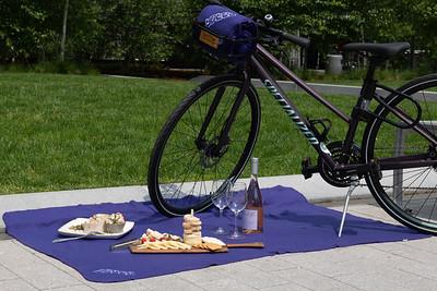 BikeFoodGM-30