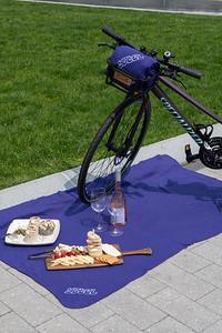 BikeFoodGM-26