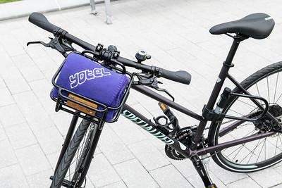 BikeFoodGM-4