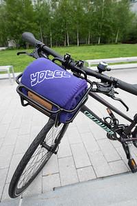 BikeFoodGM-1