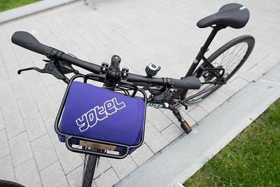 BikeFoodGM-2