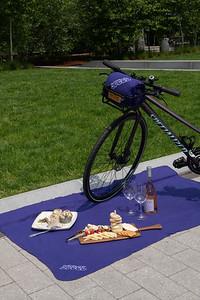 BikeFoodGM-32