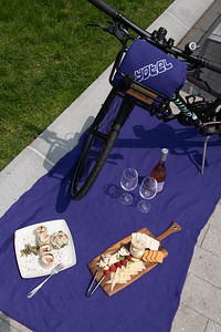 BikeFoodGM-35