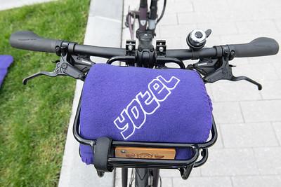 BikeFoodGM-3