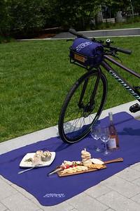 BikeFoodGM-33