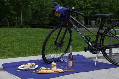 BikeFoodGM-28