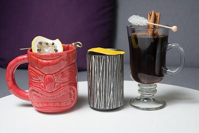 Cocktails-3