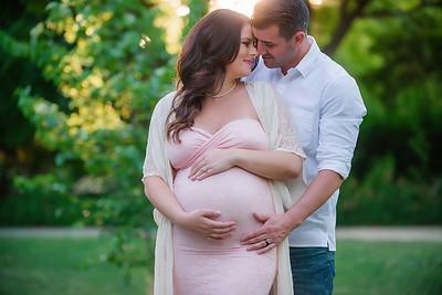 Marlo Maternity-49