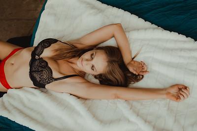 Jenny_Rolapp_Boudoir-34