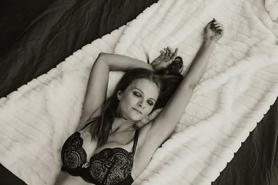 Jenny_Rolapp_Boudoir-35
