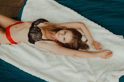 Jenny_Rolapp_Boudoir-30