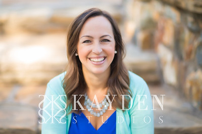 Kayden-Studios-Photography-Marni-100