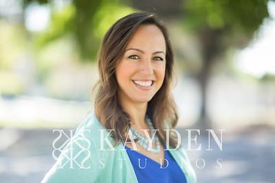 Kayden-Studios-Photography-Marni-121