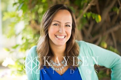 Kayden-Studios-Photography-Marni-119