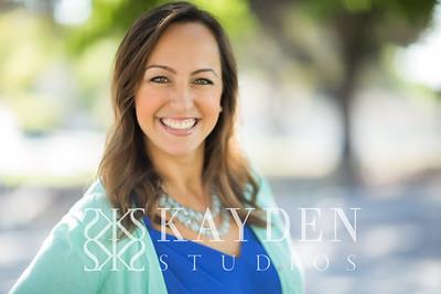 Kayden-Studios-Photography-Marni-123