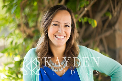 Kayden-Studios-Photography-Marni-118
