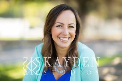 Kayden-Studios-Photography-Marni-130