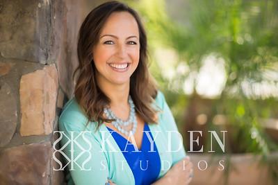 Kayden-Studios-Photography-Marni-113