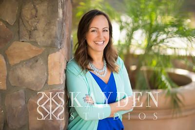 Kayden-Studios-Photography-Marni-111