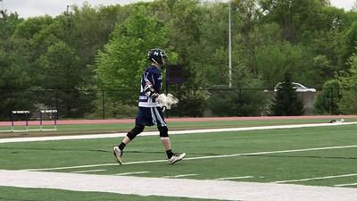 Ryan Wagoner Goal