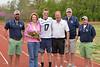 Flynn-Elhoffer & Coaches 4x6
