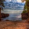Blackrocks Cove