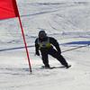2 12 Downwind race 085_edited-1