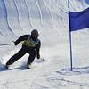 2 12 Downwind race 083_edited-1