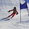 2 12 Downwind race 069_edited-1